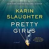 Pretty Girls (audio edition)