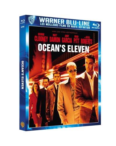 oceans-eleven-blu-ray