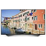 LG 65UF8609 164 cm (65 Zoll) Fernseher (Ultra HD, Triple Tuner, 3D, Smart TV)
