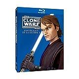 Star Wars - The Clone Wars - Saison 3 [Blu-ray]par Ashley Eckstein