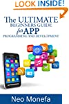 Apps: The Ultimate Beginners Guide fo...
