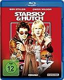 Starsky & Hutch [Blu-ray]