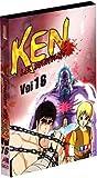 echange, troc Ken le survivant - Vol. 16
