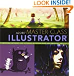 Adobe Master Class: Illustrator Inspi...