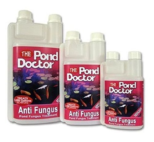 tap-pond-doctor-anti-fungus-mouth-sores-finrot-disease-koi-fish-water-treatment-1-litre