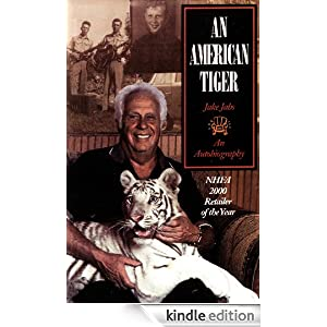 an american tiger ebook jake jabs kindle store