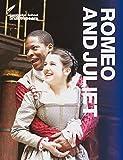 Romeo and Juliet: Englische Lektüre für die Oberstufe. Paperback