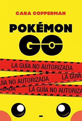 Pokmon-Go-La-gua-no-autorizada-Puck