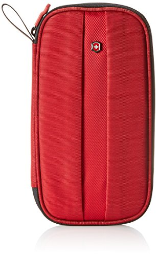 victorinox-travel-organizer-with-rfid-protection-red-one-size