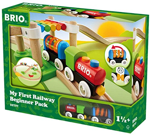 Brio-My-First-Railway-Beginner-Pack-Train-Set