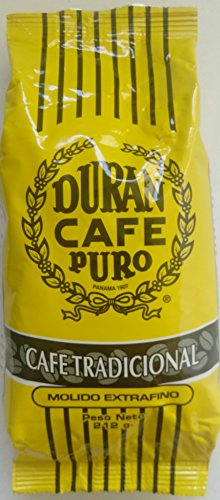 cafe-duran-best-panama-coffee-ground-highest-quality-coffee-from-boquete-extra-fine-ground-tradition