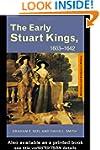 The Early Stuart Kings, 1603-1642