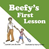 Beefy's First Lesson