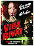 Viva Riva [DVD] [Region 1] [US Import] [NTSC]
