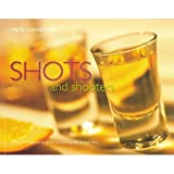 Shots and Shooters (Landscape) (1845092767) by Costantino, Maria