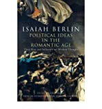 img - for By Isaiah Berlin Russian Thinkers (Penguin Classics) (2nd Edition) book / textbook / text book