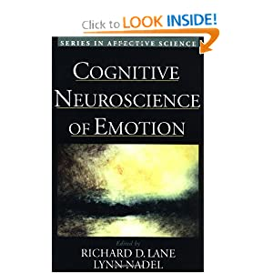I want to learn how the brain works. Best neuroscience ...