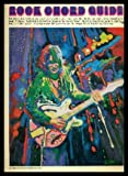 img - for Hard Rock Chord Guide (Everybody's Favorite Series) book / textbook / text book