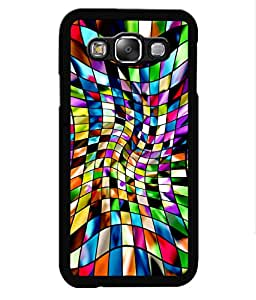 BACK COVER CASE FOR SAMSUNG A5 BY instyler