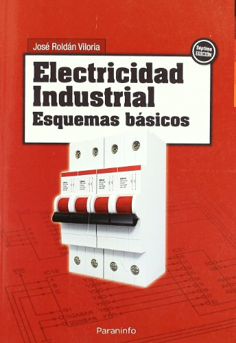 ELECTRICIDAD INDUSTRIAL descarga pdf epub mobi fb2