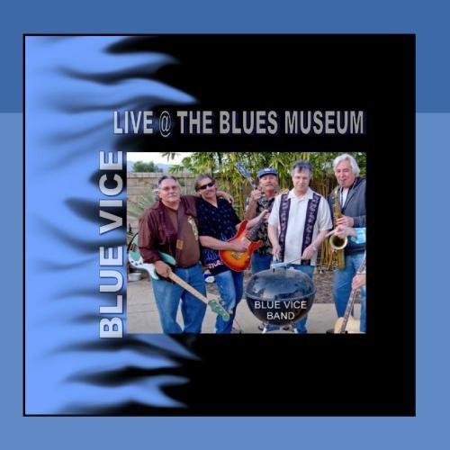 Bbq Blues