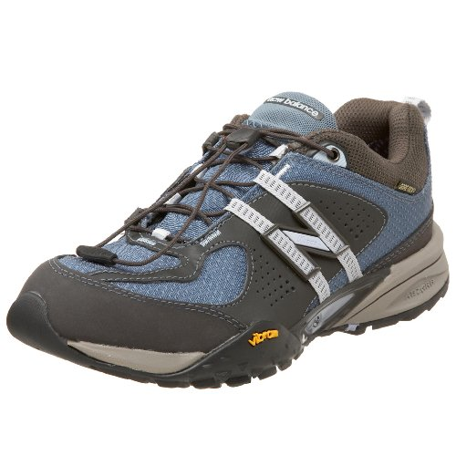 d6ee340ee64d8c New Balance Women s WO1320 Running Hiking Shoe