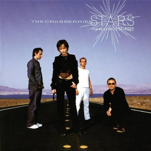 The Cranberries - Stars - The Best Of 1992 - 200 - Zortam Music