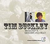 Buckley, Tim / Goodbye & Hello by TIM BUCKLEY (2008-05-03)