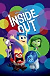 Inside Out [Blu-ray + DVD + Digital H...