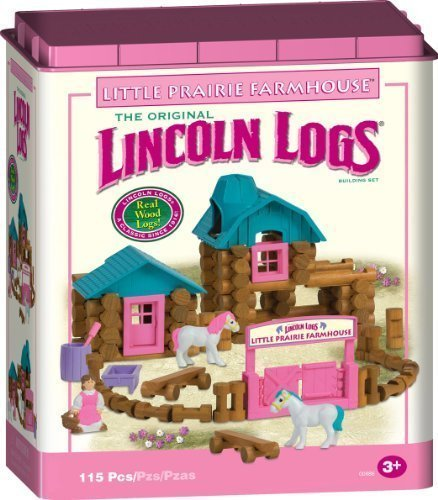 lincoln-logs-little-prairie-farmhouse-building-set-by-lincoln-logs-by-lincoln-logs