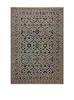 Tapis a Porter Alfombra Galata Marfil/Beige 80 x 240 cm
