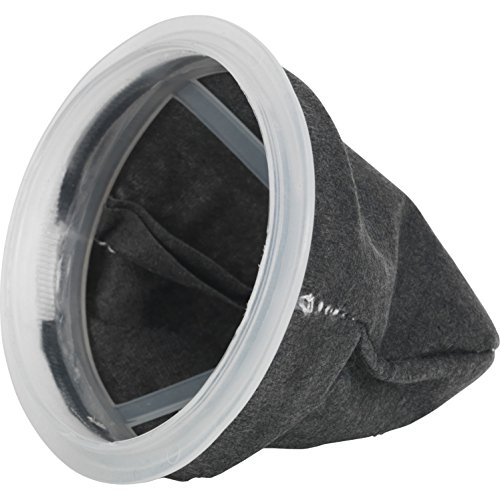 Sealey CPV72.01 Foam Filter