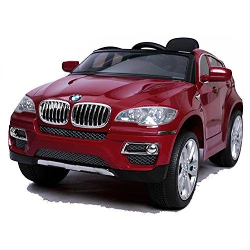 simron-bmw-x6-suv-elektro-kinderauto-kinderfahrzeug-ride-on-12v-kinder-elektroauto-rot