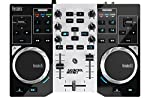 Hercules DJ 4780833 Control Instinct S Series from Hercules