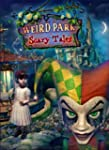 Weird Park: Scary Tales [Download]
