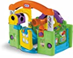 Little Tikes Activity Garden Baby Pla...