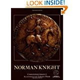 Norman Knight: With visitor information (Trade Editions)