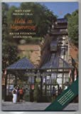 img - for Hallo Itt Magyarorszag!: Book 1 (Hungarian Edition) book / textbook / text book