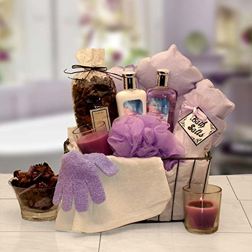 relaxation-spa-gift-set-for-her