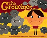 img - for The Grouchies book / textbook / text book