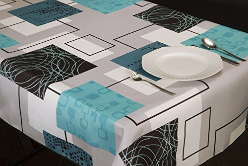 manteles-sky-blue-muebles-jardin-estampados-antimanchas-colores-primaverales-decoracion-hogar-130-x-