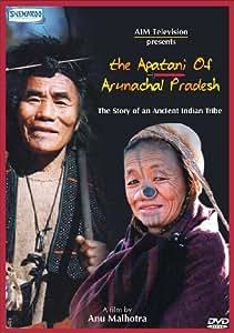 Critique tribal wisdom