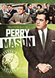 Perry Mason - The Third Season - Vol. 2 (2008)