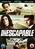 Inescapable [DVD]