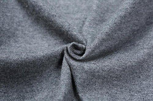Efaster® Newborn Infant Baby Boys Girls Print Romper Jumpsuit Bodysuit Clothes Outfits (9M)