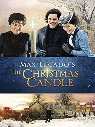 max-lucados-the-christmas-candle