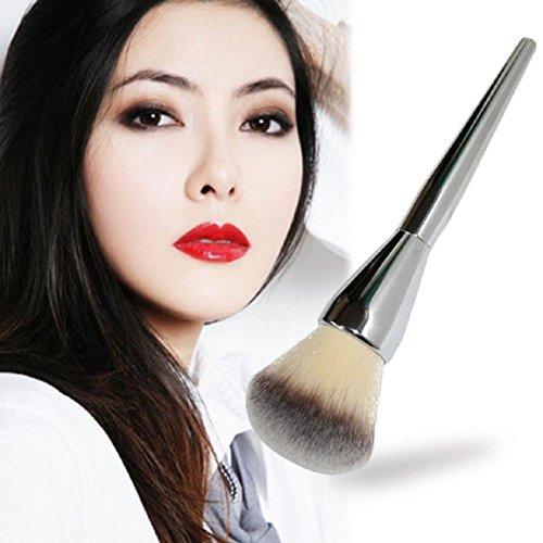 malloom-brosses-cosmetiques-de-maquillage-blush-visage-kabuki-outil-de-fond-de-teint-poudre-de-bross