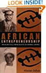 African Entrepreneurship: Muslim Fula...