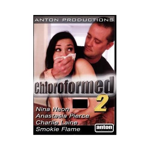 Chloroformed 2
