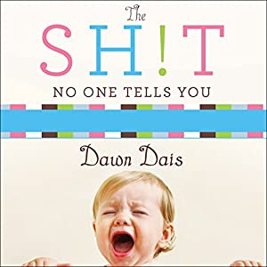 The Sh!t No One Tells You Audiobook